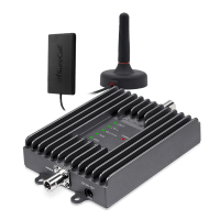 Fusion2Go Cell Signal Booster