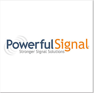 Powerful Signal