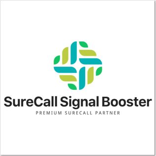 surecallsignalbooster SureCall Boosters