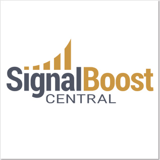 signalboostcentral SureCall Boosters