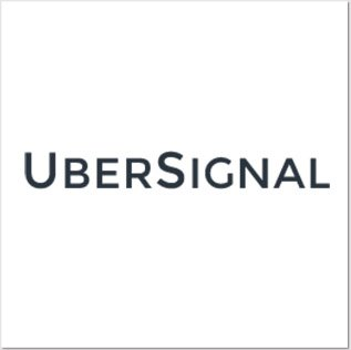 UberSignal SureCall Boosters