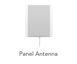 SureCall Indoor Panel Antenna