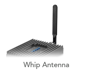 SureCall Indoor Whip Antenna