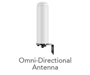 SureCall Outdoor Omni Directional Antenna