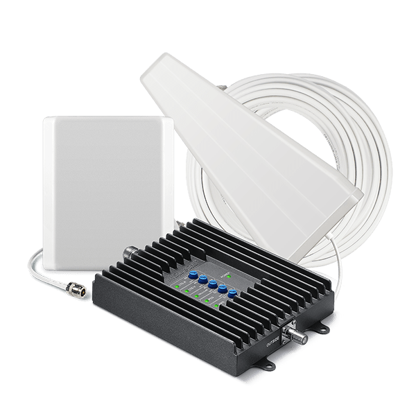 SureCall Fusion4Home 3.0 Canada Signal Booster