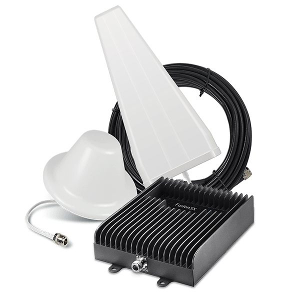 SureCall Fusion5X 2.0 Canada Signal Booster