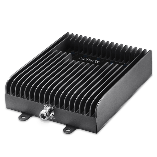 SureCall Fusion5X Signal Booster