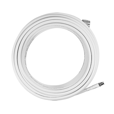 SC-240 Cable