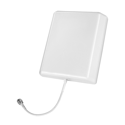 5G Indoor Panel Antenna
