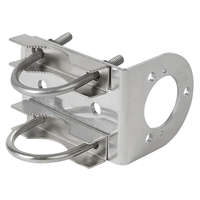 Antenna Mounting Bracket
