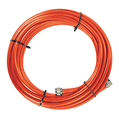 SC-PL Plenum Cable