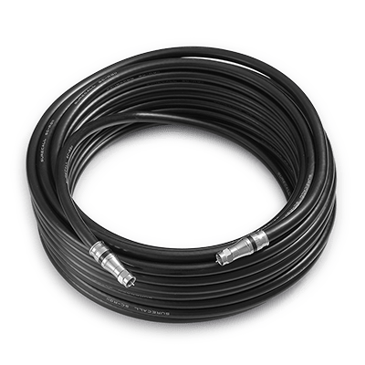 RG-11 Cable