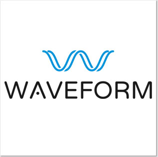 waveform SureCall Boosters